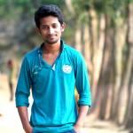 Fahim Ahmed Profile Picture