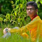 Md Jahed Profile Picture