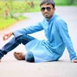 Rubel Roy Profile Picture