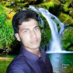 Md. Esad-Ul Islam Profile Picture