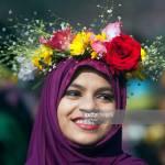 Masuma Khatun Profile Picture