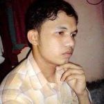 md mollah profile picture