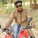 Md Asif Profile Picture