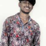 Muhammad Bin Saim Profile Picture