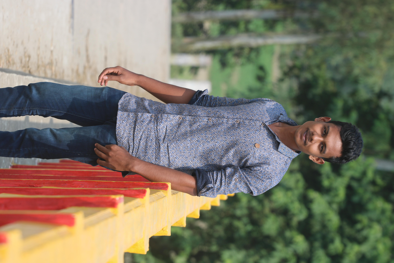 musaddikur rahman Profile Picture