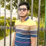 Shohag Hasan Babu Profile Picture