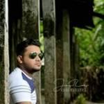 Ariful Nirob Profile Picture