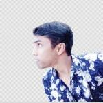 Hridoy Islam Profile Picture