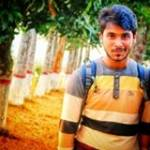 Ahmed Sajib Profile Picture