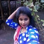 nasrin akhtar Profile Picture
