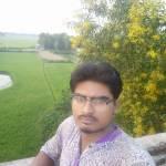 Noor Hussain Profile Picture