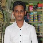 Mohammad Mostafizur Rahman Profile Picture