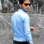 Hedayat Ullah Profile Picture