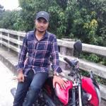ZOHANUR ISLAM Profile Picture