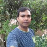 MD. Azizur Rahman Khan Profile Picture