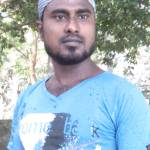 Md Nurul Bhuiyan Profile Picture