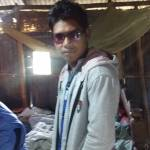 MD  ROBIUl ISLAM Profile Picture