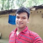 sorowar hossain Profile Picture