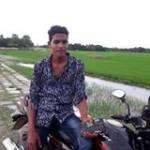 Shaid Khan Profile Picture