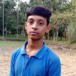 Md Mehedi Hasan Profile Picture