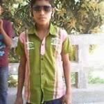 Shohan Sardar Profile Picture