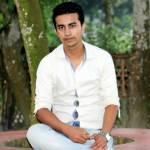 Mamun Hosen Profile Picture