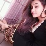 Farhana Trisha Trisha Profile Picture