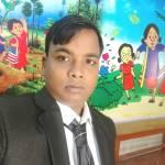 Moydur Rahman Profile Picture