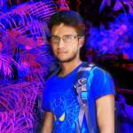 Sadekul islam Jibon Profile Picture