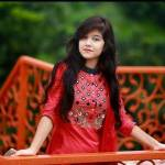 TR prapti Profile Picture