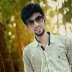 Samiul Alim Emon Profile Picture