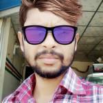 Md. Jahidul islam Himel Profile Picture