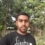 Kawsar Hossain Profile Picture