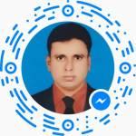 ABDUR RAZZAK Profile Picture