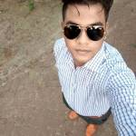 Mehedi Asad Profile Picture