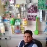 BK Biplob Khan Profile Picture