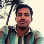 Mamunur Rasid Profile Picture