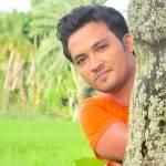 Md Rashiduzzaman Profile Picture