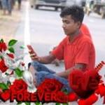 অচীন মানুষ Profile Picture