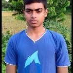 sabbir1999143 Profile Picture