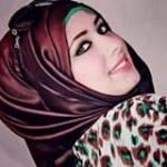 Mamiya Marwa Profile Picture