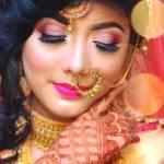 Projapotir Dana Profile Picture