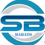 Shaikot Kumar Mahato Profile Picture