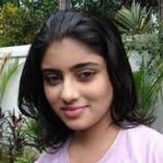 Natasha Islam Profile Picture