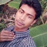 Najmul islam Profile Picture