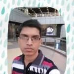 Anwar Parvej Parvej Profile Picture