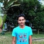 Md Sabbir Rumman Profile Picture