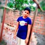 Mc Mahid Profile Picture