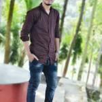 Arefin Juwel onik Profile Picture