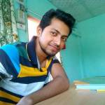 Md. Robiul Islam Profile Picture